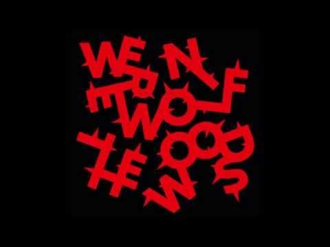 Sascha Dive - Werewolf (Original Mix) [Cocoon Recordings]