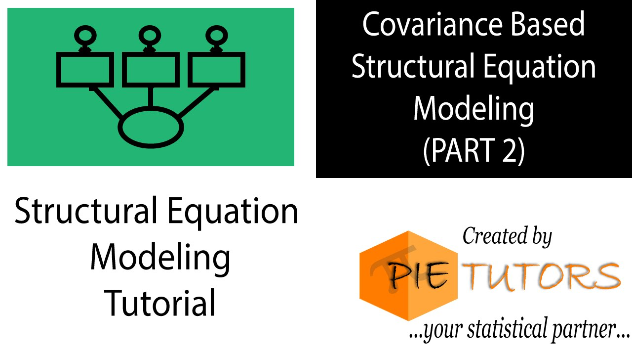 the form of structural equation models Using the path analysis approach, models are presented in the form of a drawing (often called a path diagram), and the structural equations of the model are inferred by reading the diagram correctly however, the term path analysis implies too many restrictions on the form of the model.