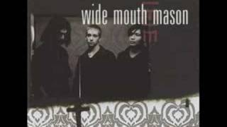 Watch Wide Mouth Mason Tom Robinson video