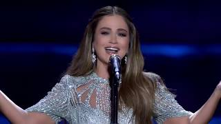 Classic and Romantic Songs for Julia Boutros - جوليا الصباح