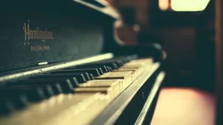 Video Alan Walker - Fade/Faded (Slow Ver. Piano Cover) download MP3, 3GP, MP4, WEBM, AVI, FLV Juli 2018