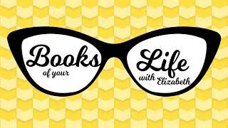 LeVar Burton's Books of His Life