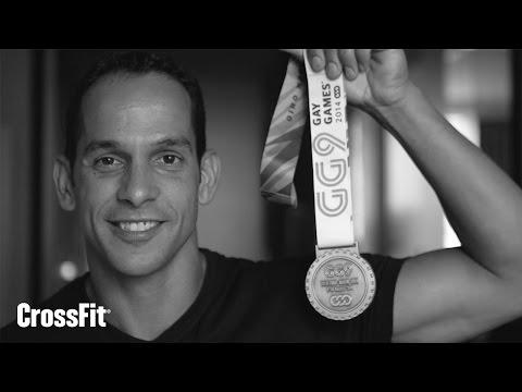 The Story of Nuno Costa