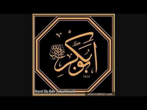 Gözyaşlarınızı Tutamayacağınız Bir Hikaye- Hz.Muhammed (sav)
