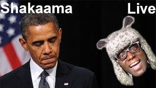 CBO SLAMS Obama