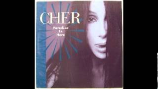 Cher Paradise is here  (Runaway mix)