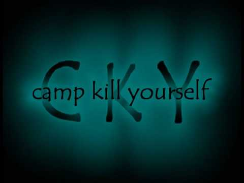 CKY - Close yet far