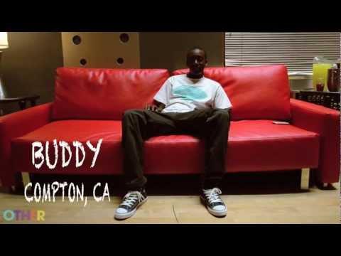 Buddy - Ssup