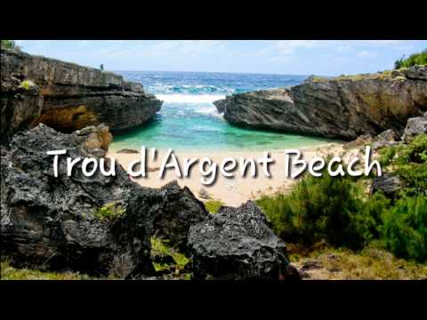 Rodrigues Island | Things you need to know before you travel to Rodrigues Island, Mauritius