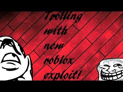 PROJECT ACTIVIST TROLLING!