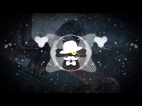 Game Of Thrones (KSHMR & The Golden Army Remix)(Bass Boosted)(HD)