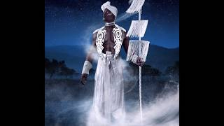 Who is Obatala?| Orisha