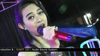 Suket Teki - Diana Rosyita ZONADA Zona Dangdut Indonesia