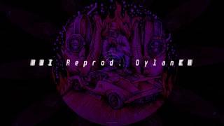 #1 - Hacked My Instagram Instrumental ReProd. DylankH