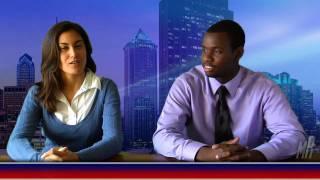 Minority Report - Episode 12.5