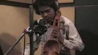 Sarangi The musical instrument of Nepal