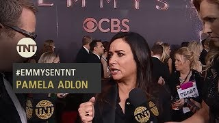 EMMYS | Better Things - Pamela Adlon
