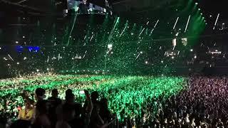 Armin van Buuren - Blah Blah Blah @ASOT850 Gliwice