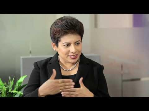Explore South East Asia with Veena World Part 2- Veena Patil explains Forex & Visa procedures