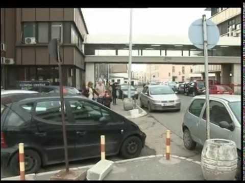 Parkiranje Visegradska Youtube