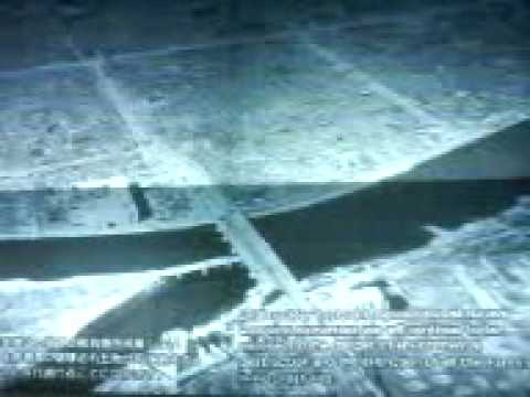 HIROSHIMA BOMB SITE TOUR