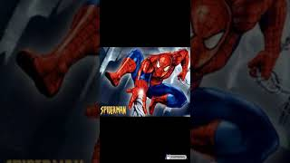 spider man bam bhole version video song