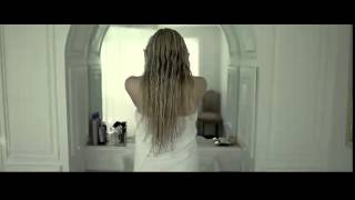Repeat youtube video Gabriella Wilde Sex Scene From Squatters
