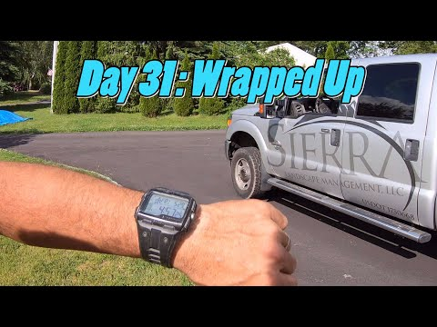 day-31:-all-wrapped-up