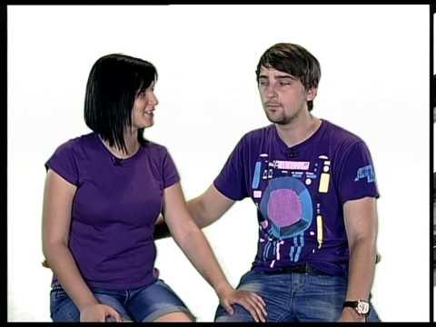 секс знакомства в узловой тульская область