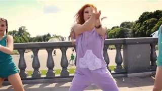 Alexis Girls | Furkan Soysal - Babylon | Школа танцев Alexis Dance Studio