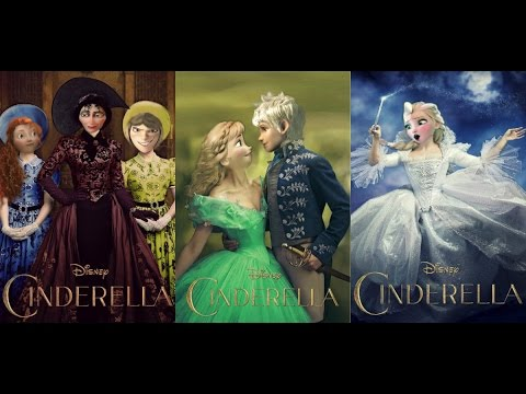 cinderella in frozen wwwpixsharkcom images galleries