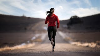 Музыка для бега 48 / Running music background