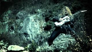 SAVANT - Posljednje Svitanje (HD)