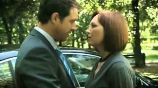 Хорошие руки 4 серия (2014) мелодрама фильм кино криминал сериал