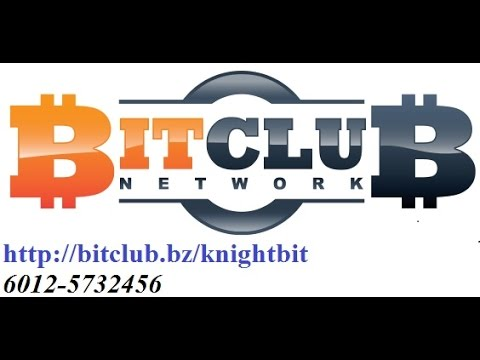 9 months review on Bitclub Network 0125732456