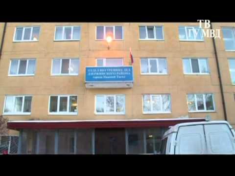 telka-v-politseyskom-uchastke-potom-foto-pozhilih