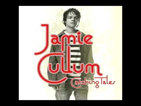 Mind Trick - Jamie Cullum
