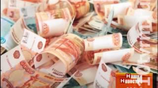 Рузаевский стекольный завод проверит прокуратура(, 2016-11-23T09:47:33.000Z)