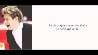 C'mon C'mon - One Direction. Traducida al Español.