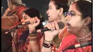 Download Hindi Video Songs - radha govalni na ghar2010 DEWANGI JADEJA