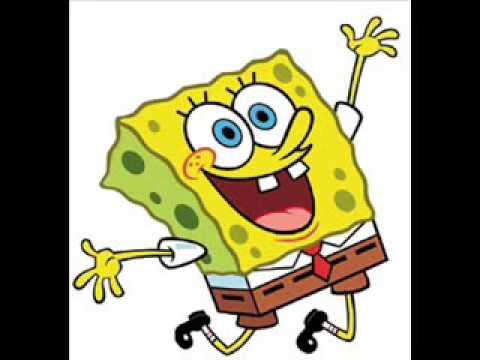 Spongebob ft.Lil Jon & Dr.Dre (Remix)
