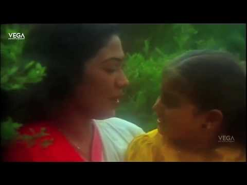Etho Varmukilin(Female) Video Song || Pookkaalam Varavay Malayalam Movie