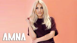 Descarca AMNA - Memories #CoverurileAmnei
