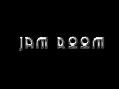 The Jam Room Band