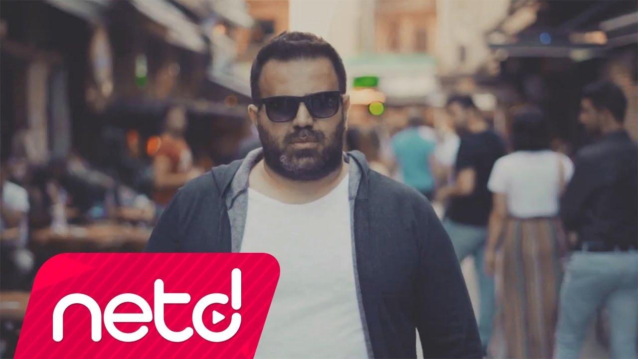 Tarık Sarzep feat. Erkan Kılıç - Acilen (Remıx)