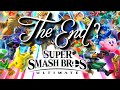 Is Ultimate The Last Smash Bros Game? - Inside Gaming Daily