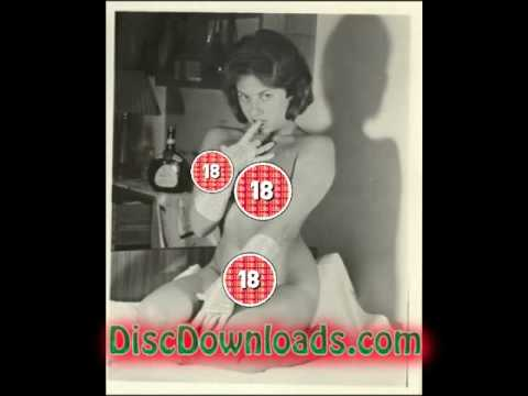 Vintage Stockings Retro Dress from YouTube · Duration:  1 minutes 5 seconds