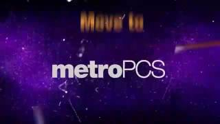 Say bye to Sprint & Switch to MetroPCS