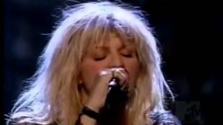 Hole MTV Unplugged (1995) Full