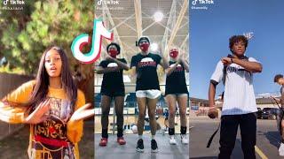 I think we got a winner people want to ( Hit the quan iLoveMemphis ) Tik Tok Dance Compilation
